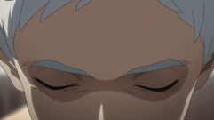 The Promised Neverland Ep 9 (23)