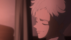The Promised Neverland Ep 9 (28)