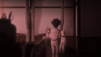 The Promised Neverland Ep 9 (38)