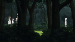 The Promised Neverland Ep 9 (4)