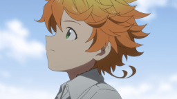 The Promised Neverland Ep 9 (58)