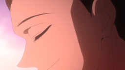 The Promised Neverland Ep 9 (62)