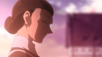 The Promised Neverland Ep 9 (65)