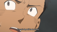 The Promised Neverland Ep 9 (7)