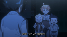 The Promised Neverland ep11 (29)