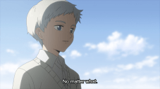 The Promised Neverland ep11 (32)