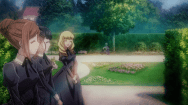 The Royal Tutor Movie (17)