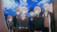 The Royal Tutor Movie (18)