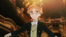 The Royal Tutor Movie (31)