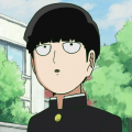 cropped-mob