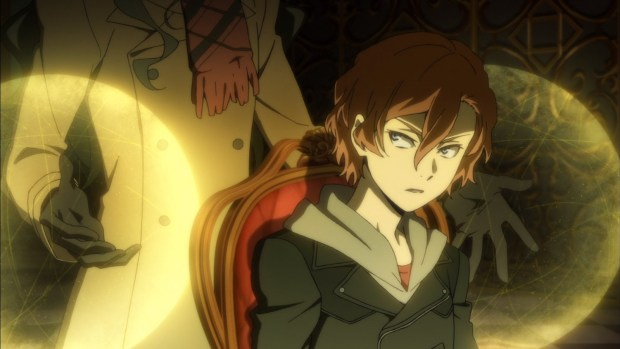 BUNGO STRAY DOGS 3 (20)