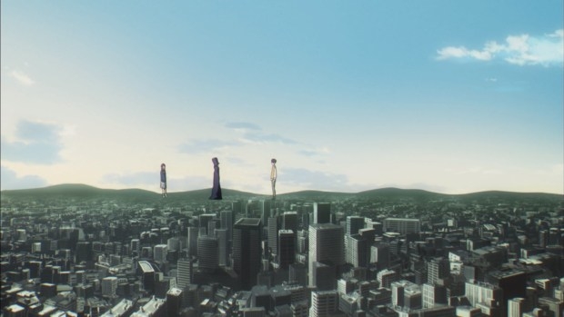 Boogiepop and Others ep 18 (1)