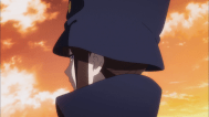 Boogiepop and Others ep 18 (10)