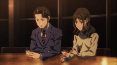 Boogiepop and Others ep 18 (13)