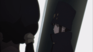 Boogiepop and Others ep 18 (4)
