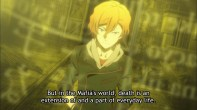 Bungo Stray Dogs 3 ep 3 (14)