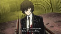Bungo Stray Dogs 3 ep 3 (15)