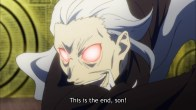 Bungo Stray Dogs 3 ep 3 (19)
