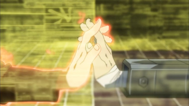 Bungo Stray Dogs 3 ep 3 (20)