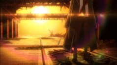 Bungo Stray Dogs 3 ep 3 (21)