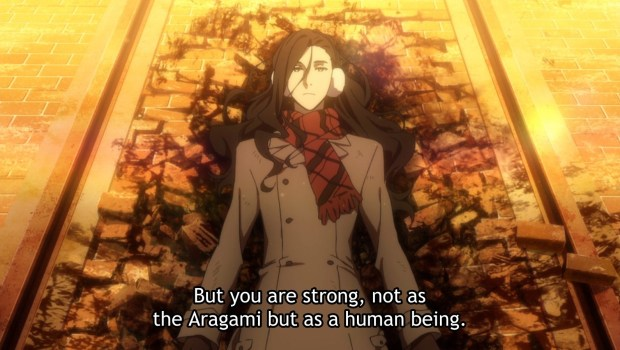 Bungo Stray Dogs 3 ep 3 (23)