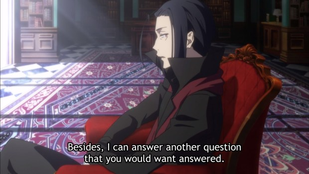 Bungo Stray Dogs 3 ep 3 (39)