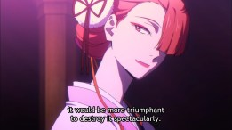 Bungo Stray Dogs 3 ep 3 (42)
