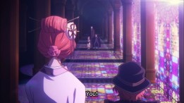 Bungo Stray Dogs 3 ep 3 (43)