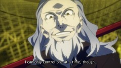 Bungo Stray Dogs 3 ep 3 (9)