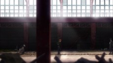 Bungo Stray Dogs 3 episode 2 (34)