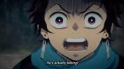 Demon Slayer Kimetsu no Yaiba Episode 2 (16)