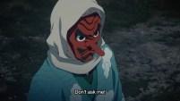 Demon Slayer Kimetsu no Yaiba Episode 2 (21)