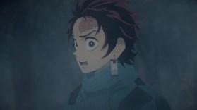 Demon Slayer Kimetsu no Yaiba Episode 2 (31)
