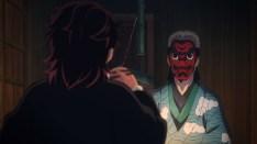 Demon Slayer Kimetsu no Yaiba Episode 4 (12)