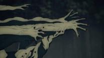 Demon Slayer Kimetsu no Yaiba Episode 4 (36)