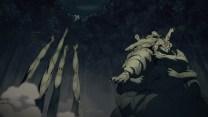 Demon Slayer Kimetsu no Yaiba Episode 4 (46)