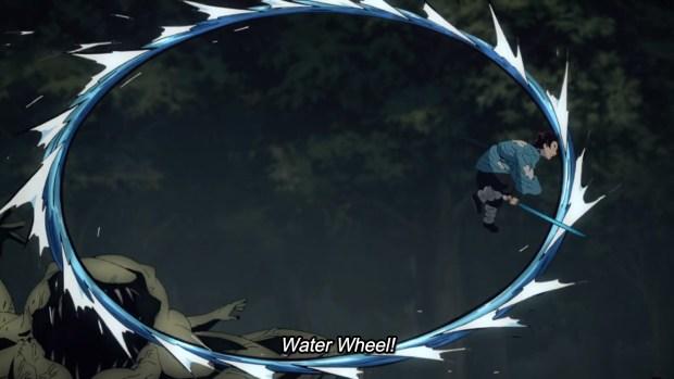 Demon Slayer Kimetsu no Yaiba Episode 4 (54)