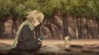 Kakuriyo Bed and Breakfast for Spirits (64)