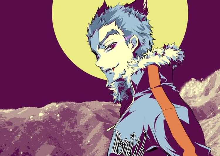 Tatsumi.(Shiki)