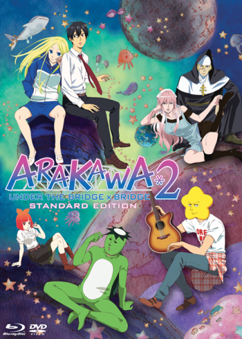 arakawa-under-the-bridge-x-bridge-3285