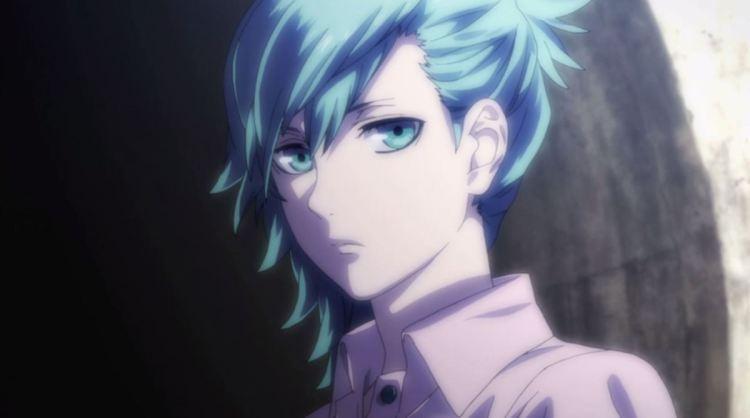 uta-no-prince-sama-revolutions-episode-2-26