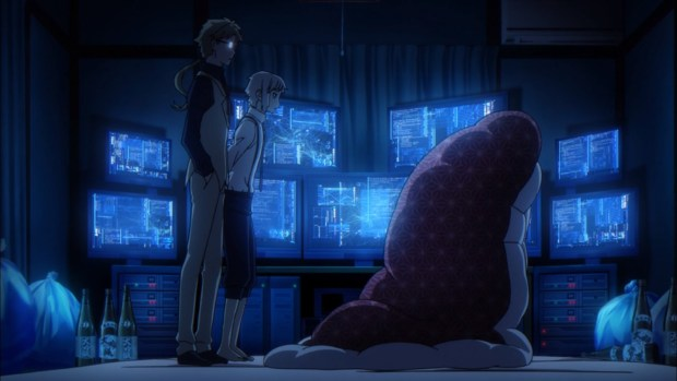 Bungo Stray Dogs S3 ep 5 (24)