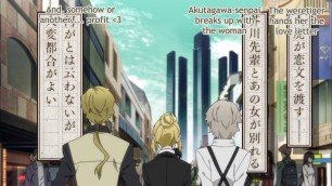 Bungo Stray Dogs S3 ep 5 (40)