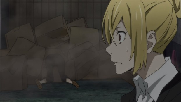 Bungo Stray Dogs S3 ep 5 (48)