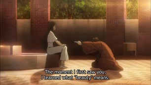 Bungo Stray Dogs S3 ep 5 (50)