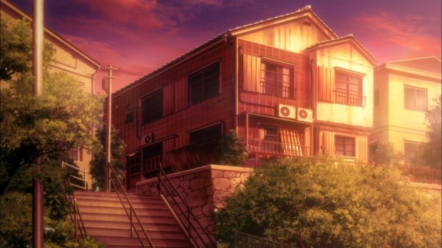 Bungo Stray Dogs S3 ep 5 (51)