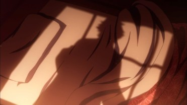 Bungo Stray Dogs S3 ep 5 (53)