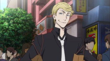 Bungo Stray Dogs ep32 (12)