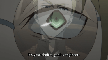 Bungo Stray Dogs ep32 (19)