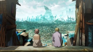 Bungo Stray Dogs ep32 (2)